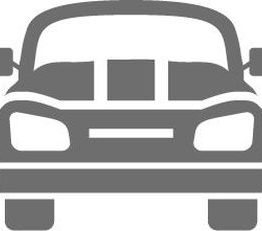 Jazda Samochodami Terenowymi